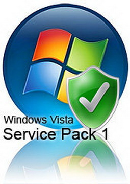 Microsoft Windows Vista SERVICE PACK 1 x64 RTM IN 36 LANGUAGE-WZTiSO
